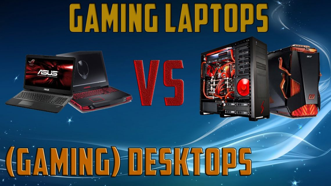 Shop For Gaming Computer System